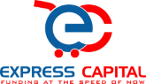 Express Capital | Small Business Loans