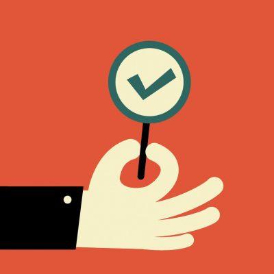 documents-mortgage-pre-approval_retina_f5b52c4c73b42cedd59bfc6dcbfdf58b